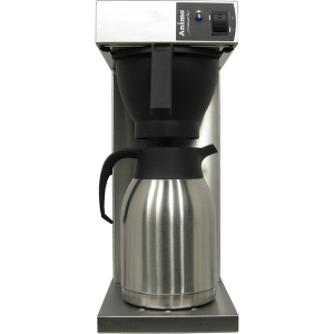 Excelso Thermo